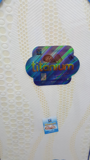 CAO_SU__BONG_GAP_TITANIUM