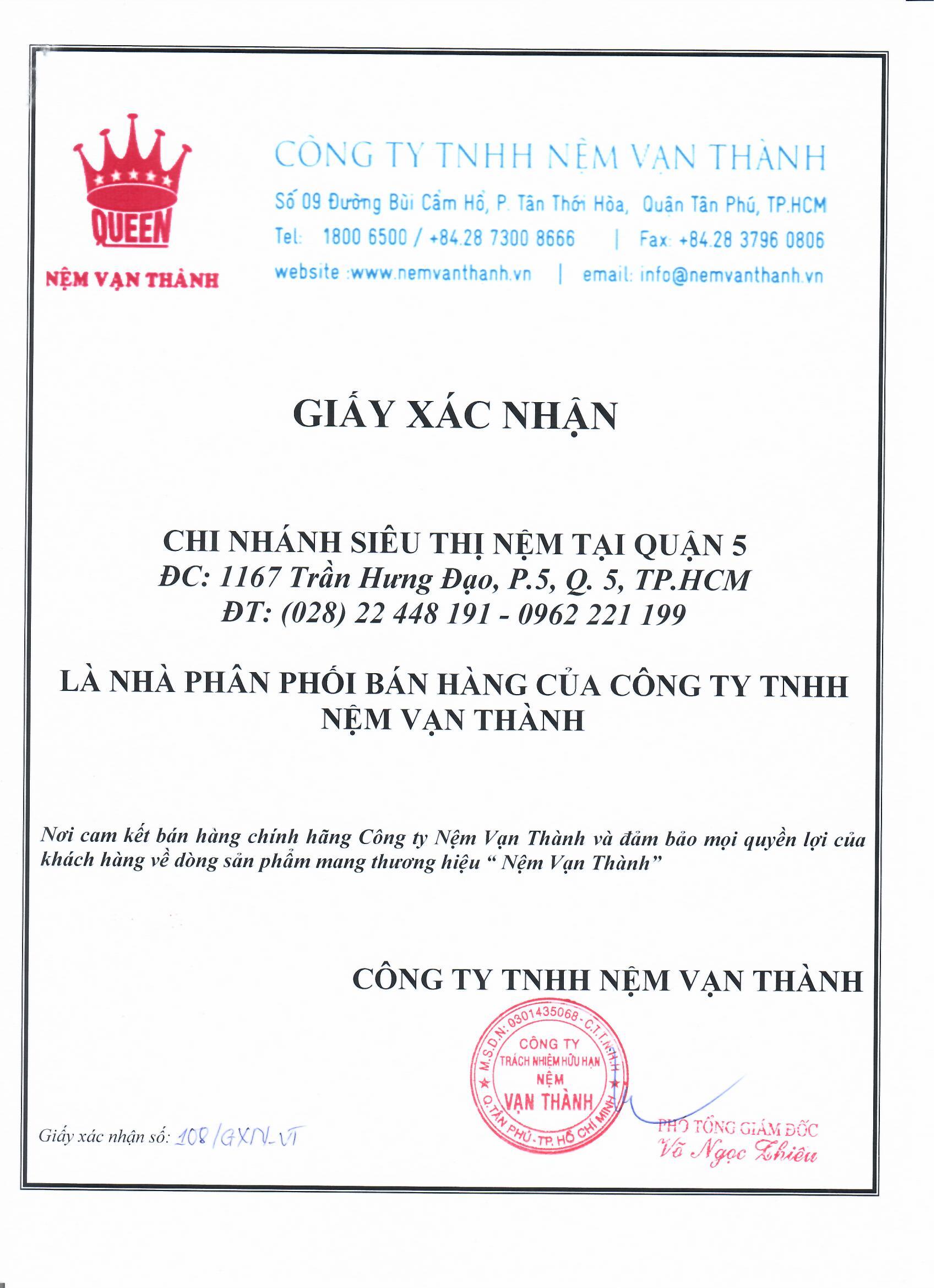 Giay_Xac_Nhan_Phan_Phoi_Van_Thanh_1167THD