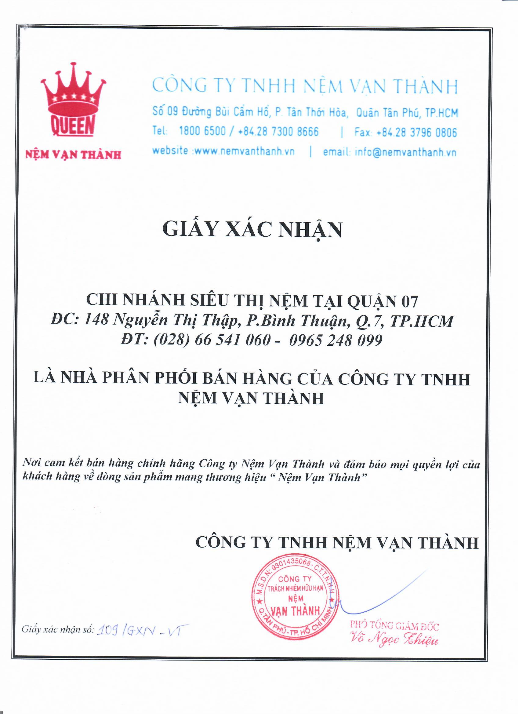 Giay_Xac_Nhan_Phan_Phoi_Van_Thanh_148NTT