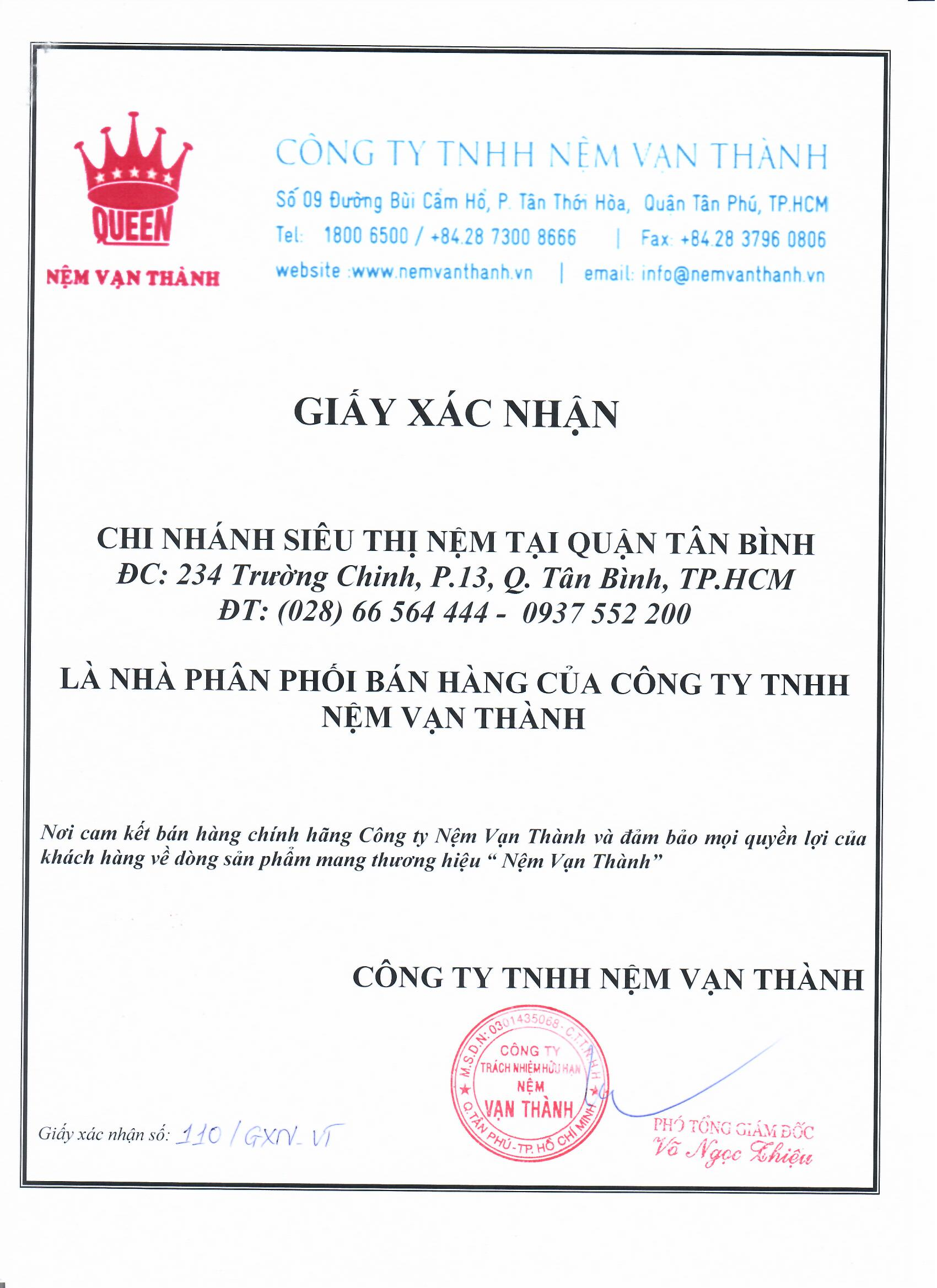 Giay_Xac_Nhan_Phan_Phoi_Van_Thanh_234TC