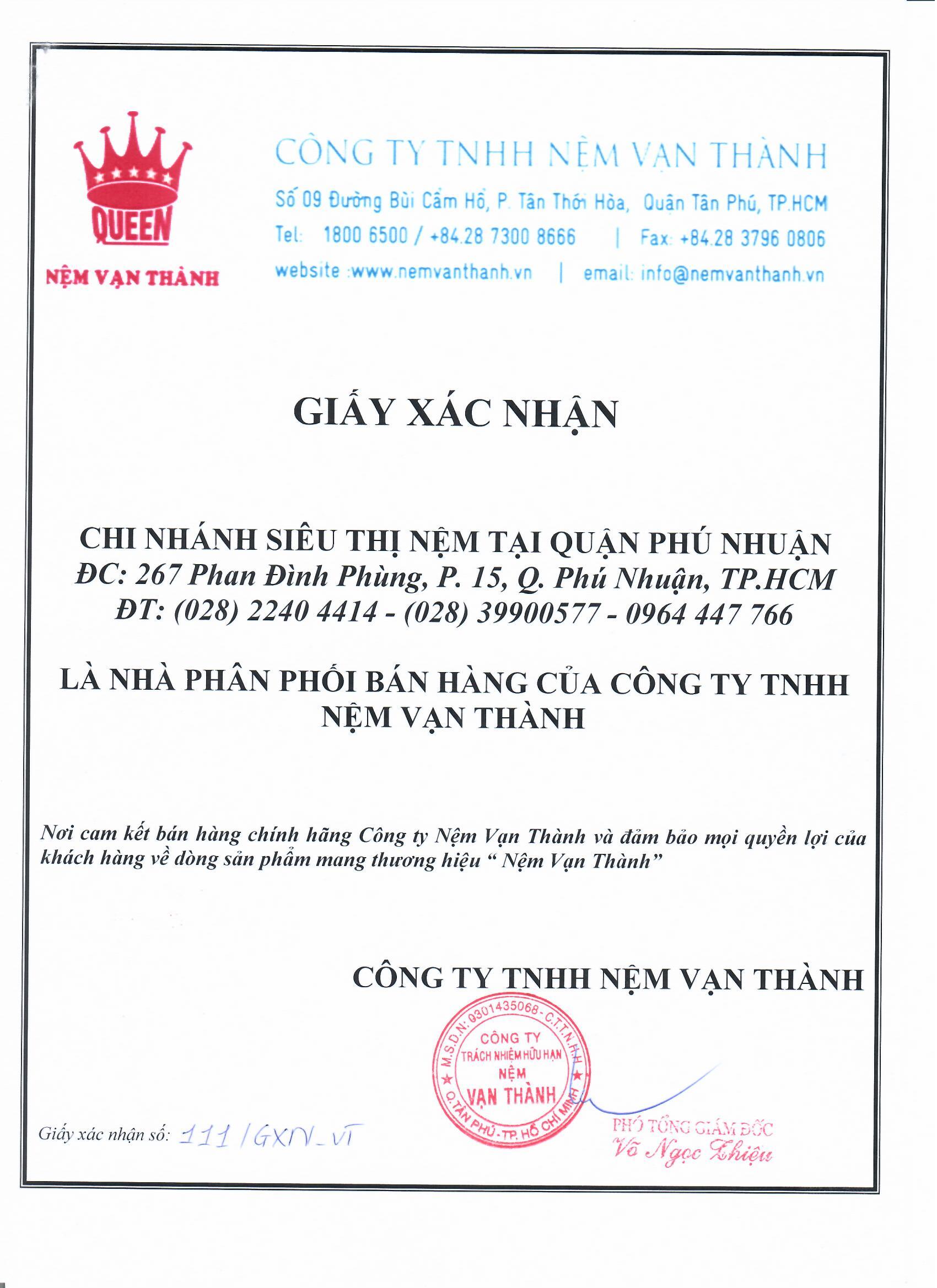 Giay_Xac_Nhan_Phan_Phoi_Van_Thanh_267PDP