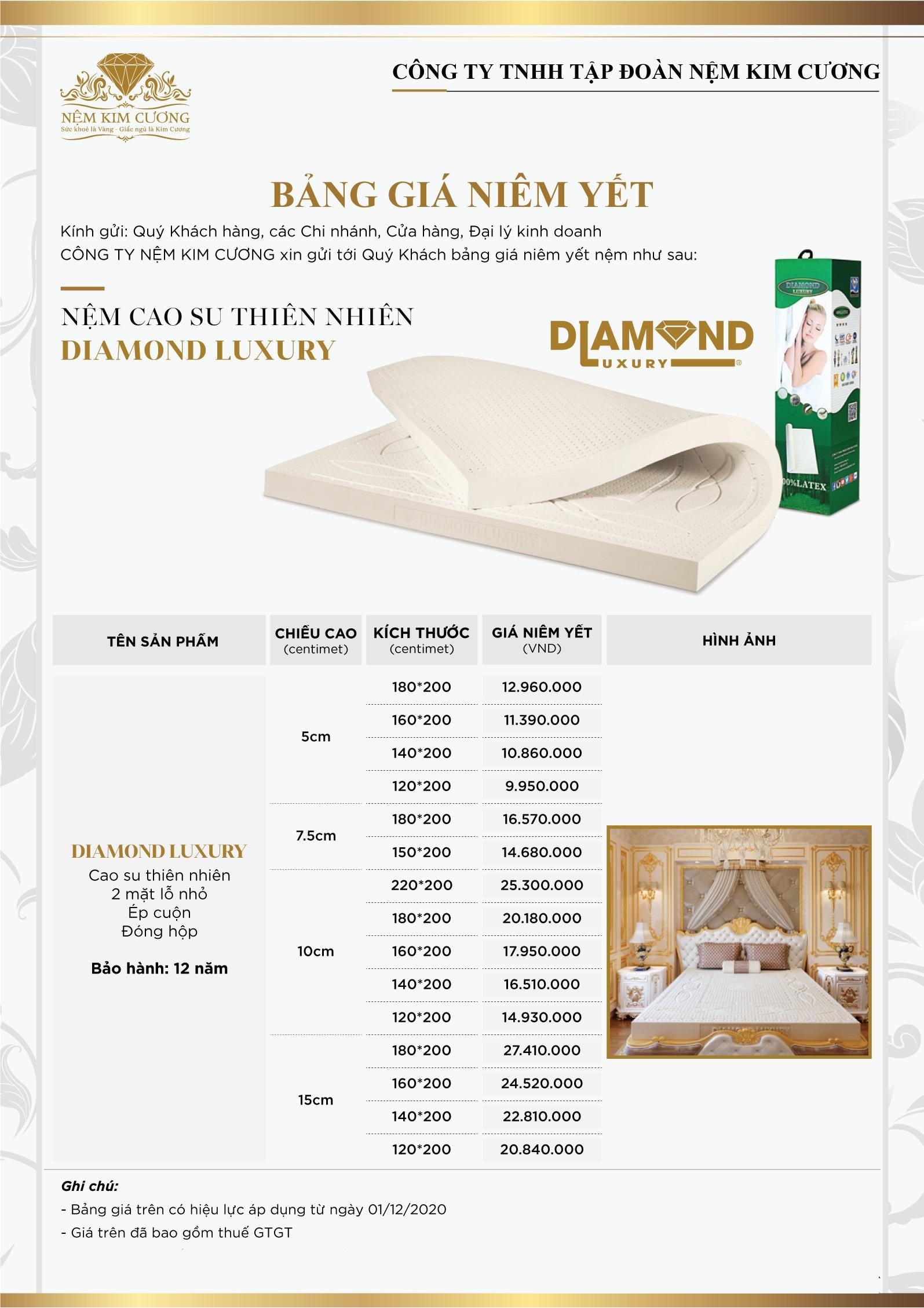 DIAMOND_LUXURY_01.12.20