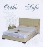 Nệm Lò Xo Dunlopillo - Anfa | | Đặt Hàng Online Giảm Ngay 30% + Quà Tặng