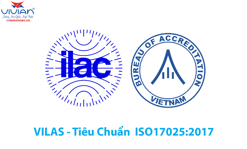 logo-tieu-chuan-vilas-iso-ilac-ima-dat-chung-nhan