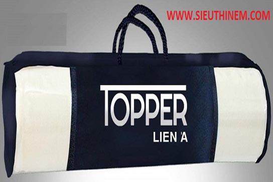 TOPPER CAO SU LIÊN Á | ĐẶT HÀNG ONLINE GIẢM NGAY 10%
