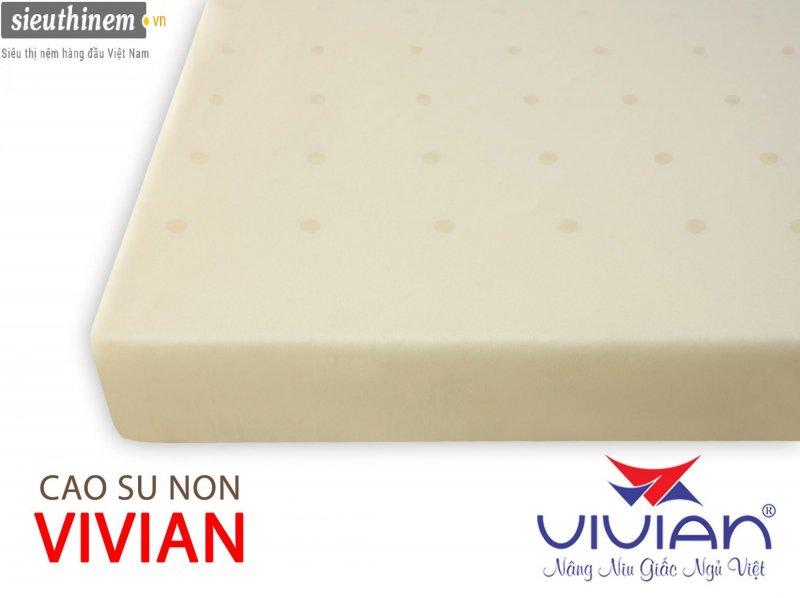 cs_non_vivian_3
