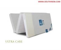 NỆM CAO SU ULTRA CARE - VẠN THÀNH | ĐẶT HÀNG ONLINE GIẢM NGAY 54%