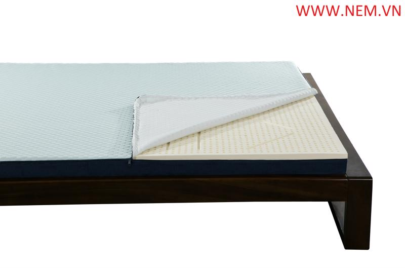 la-dome-blue_1-800x600