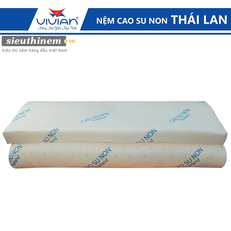 cao-su-non-thai-lan-vivian_2