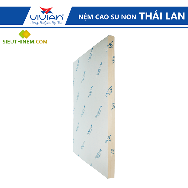 cao-su-non-thai-lan-vivian_3