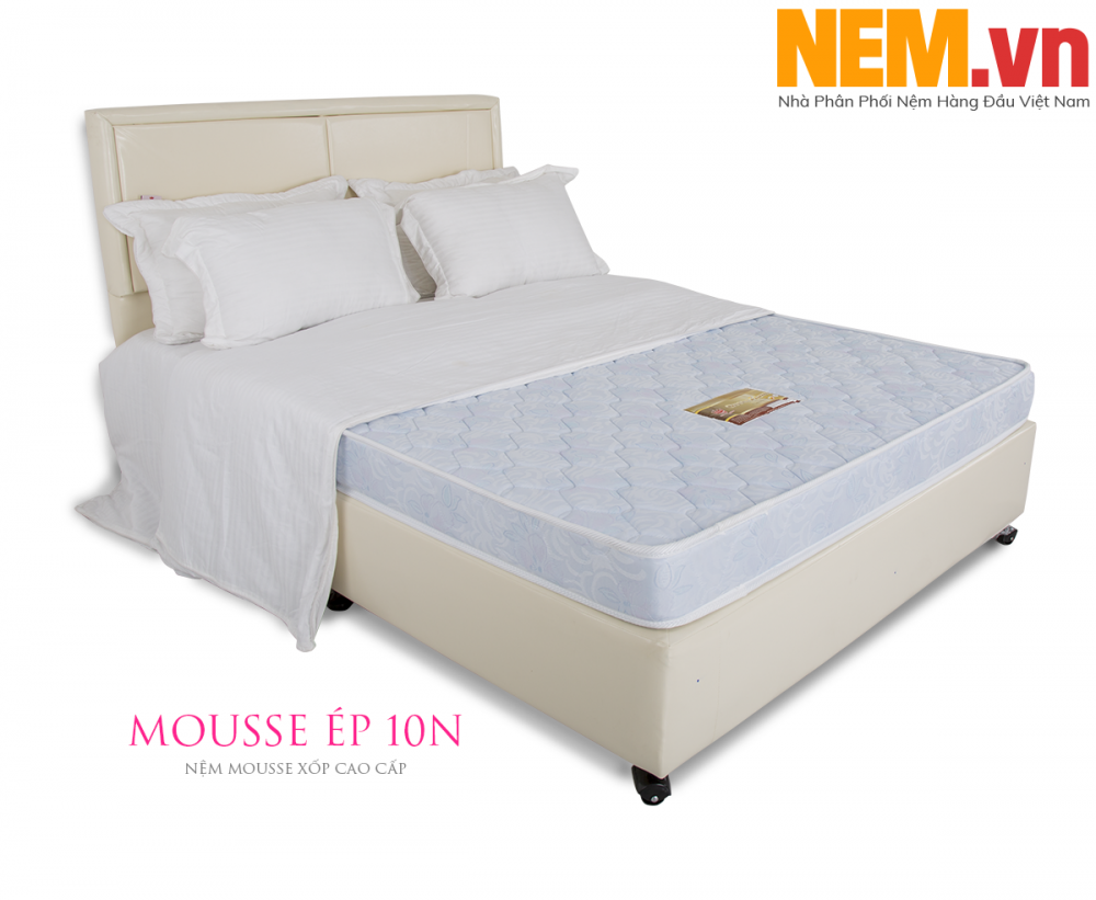 Mousse_10_nam_-_hinh_1