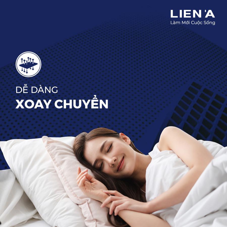 De_dang_xoay_chuyen