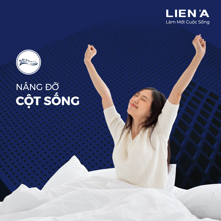 Nang_do_cot_song